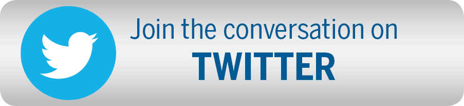 Join the Conversation on Twitter